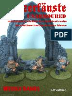 Panzerfauste_Unarmoured