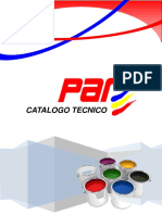 FICHAS_TECNICAS.pdf