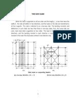 ACI 318 14 Changes PCI Journal