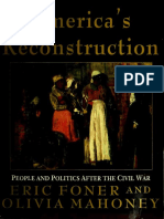 Americas Reconstruction  people and politics after the Civil War.pdf