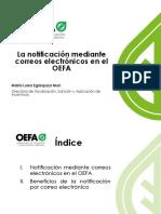 OEFA NOTIFICACIONES - DGDOJ-Maria-Egúsquiza-Notificación-por-correos-electrónicos.pdf