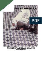 DIKTAT-AGAMA-ISLAM-5 (2).pdf