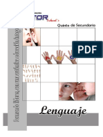 2-LENGUAJE 5to (1 - 16).pdf