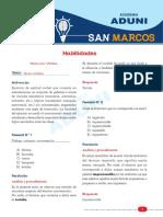 EXAMENES UNMSM 2010 -2014.pdf