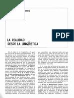 raulboterotorres.1996.pdf