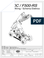 diagrama electrico FERRARI.pdf