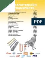 manutencion_y_transporte.pdf