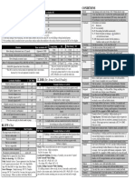PF_DM_Screen_Version_1.pdf