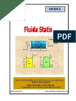 54031698-Fluida-Statis-Burhan-OK-PDF.pdf