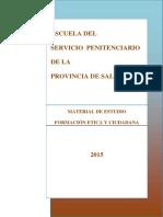 Formación Etica y Ciudadana spp.pdf