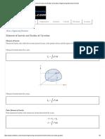 mech 4 ssc.pdf