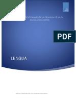 CARTILLA_LENGUA_CADETES.pdf