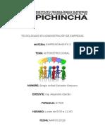 AUTOINSTRUCCIONAL EMPRENDIMIENTO 2.docx