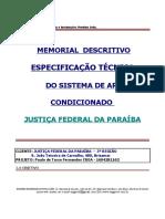 PE052011ESPECIFICACAOTECNICA_INSTALACAO_2ETAPA