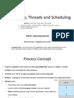 II.processes