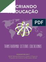 redesenhando_a_educacao.pdf
