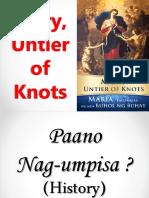 Mary-Untier-of-Knots-Trinity.pptx