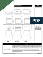 CAPA - Formato Ishikawa - Hallazgo Proyecto TI-STD011