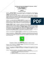 ESTATUTO REGIONAL HUANCAVELICA.pdf