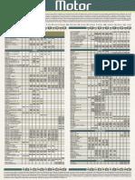 importados_final 717.pdf