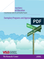 2013_VSA Intersections_Exemplary_Programs_Approaches_2014.pdf