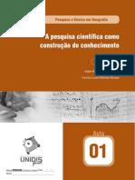 Dissertação Maria Dorothea Chagas Correa
