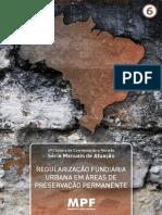 05_18_Manual_de_Atuacao_APP_ONLINE.pdf