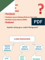 PENILAIN DAN EVALUASI.pptx