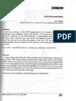 Abses submandibula sinistra.pdf