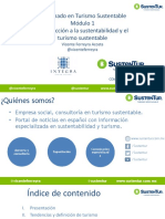 Diplomado Sustentabilidad.pdf