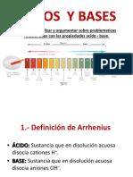 Acidos y Bases (3)