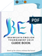 12374_GuideBook BET 2019