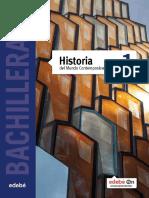 112842-0-529-Historia MC_BAC1.pdf