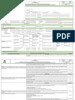 IN1 MO15 PP Instrumento Verificacion Condiciones Calidad Comunitaria HCB HCB Agrupados V1