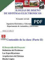 A-diseño de Sistemas Electronicos