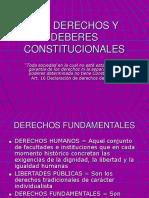 LOSDERECHOSYDEBERESCONSTITUCIONALES_000.ppt