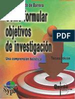 Como formular objetivos de investigación Hurtado 2012 3ra EDIC PDF.pdf