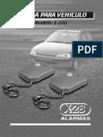 314188722-l200.pdf