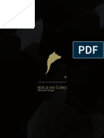 Boca do Lobo   Limited Edition Collection Catalogue   Full Version
