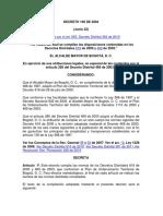 DECRETO 190 DE 2004_0.pdf