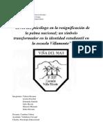 Trabajo Educacional   23-11.docx