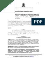 Técnica Dietetica - Seleção e Preparo Dos Alimentos- 8ed - Ornellas