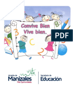 1 Plan Estudios Educacion Formal