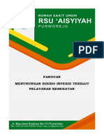 Cover Renstra.docx