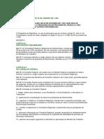 Decreto 84444-1980 Regulamenta a Lei 6583-1978.pdf