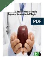 ESTUDAR LEIS CONSELHO.pdf