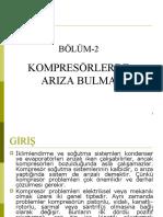 korbak02