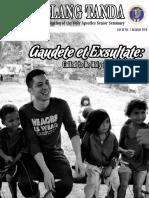 DakilangTanda2018_1st.pdf