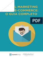 Email-Marketing-Ecommerce-Guia.pdf