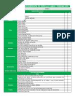 Formato Calificación HTP 2